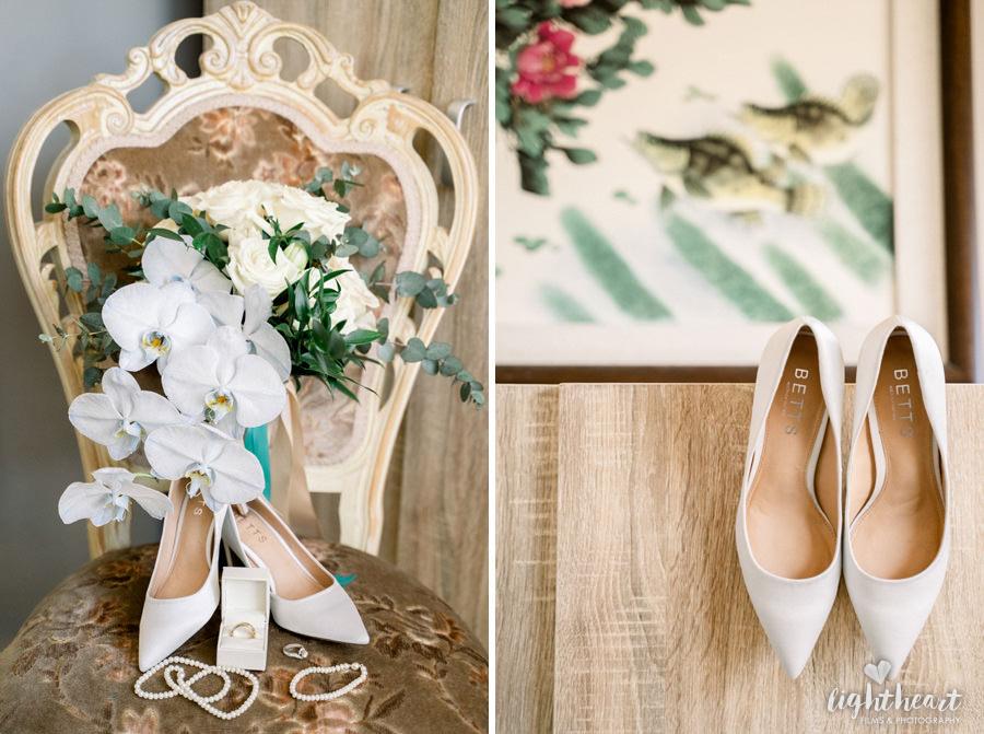 Doltone House Wedding-20190712CK-16