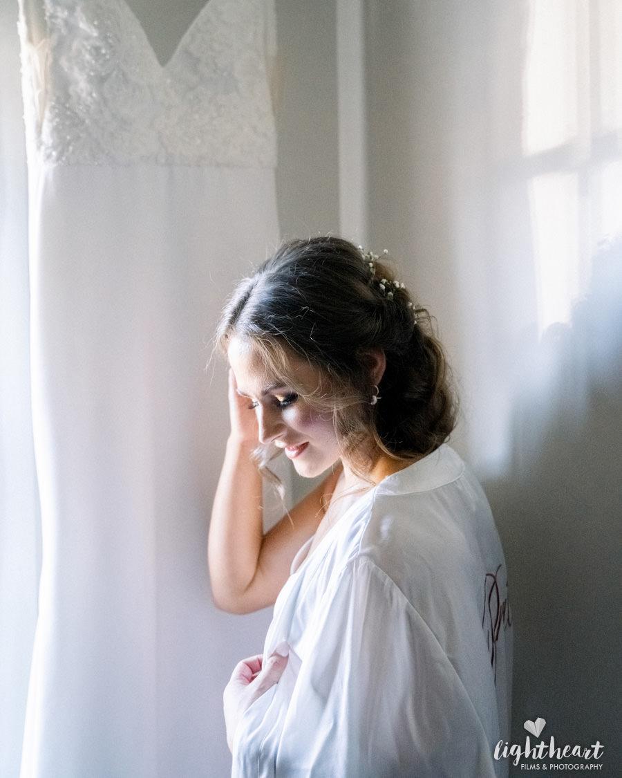 Doltone House Wedding-20190712CK-18