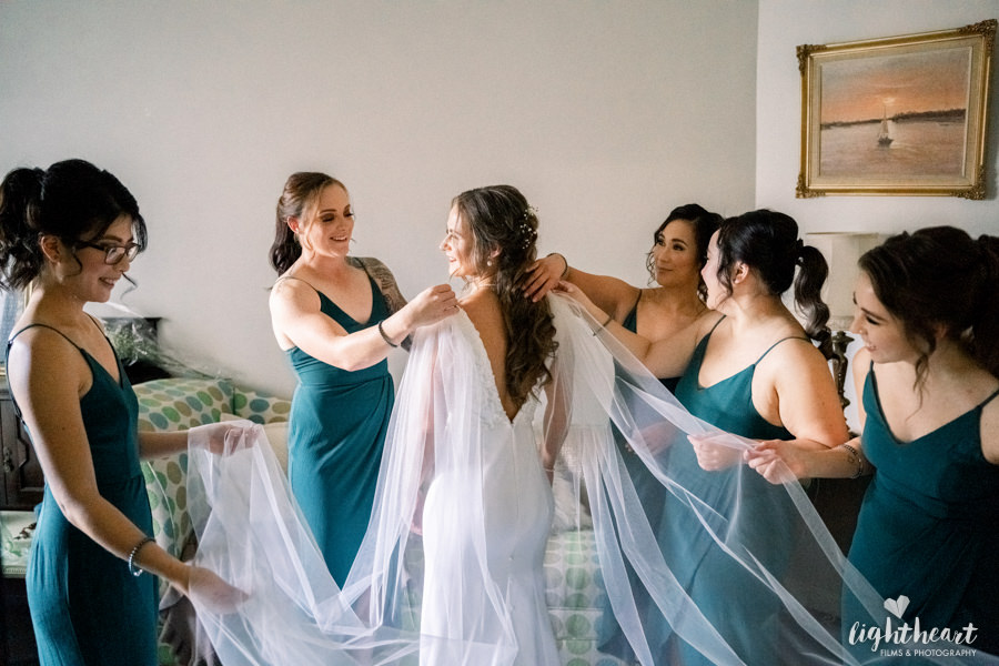 Doltone House Wedding-20190712CK-19