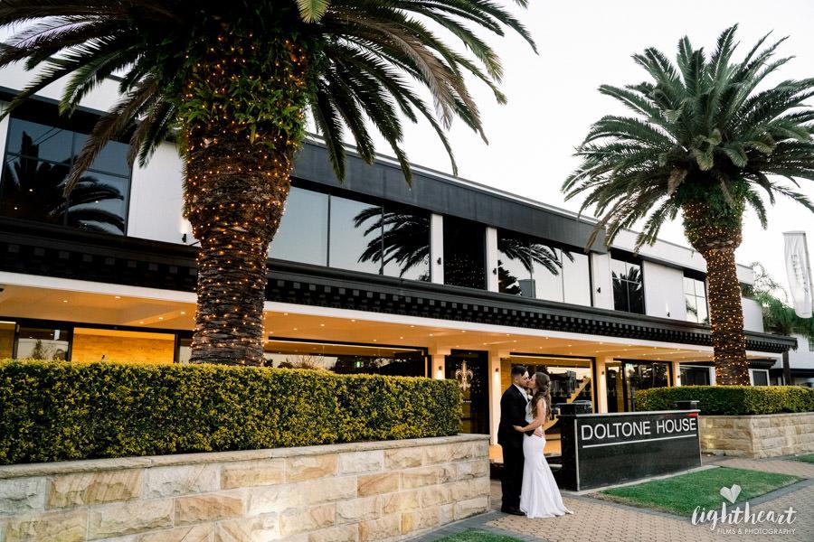 Doltone House Wedding-20190712CK-2