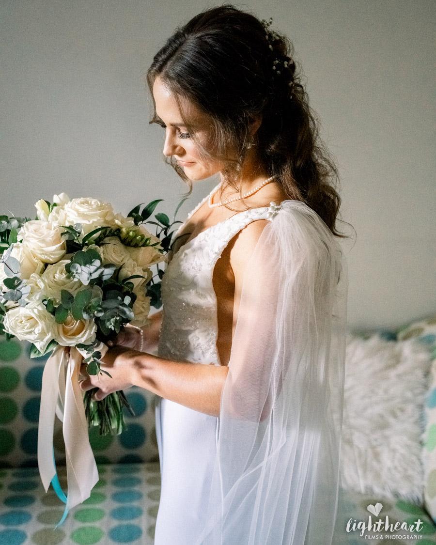 Doltone House Wedding-20190712CK-20