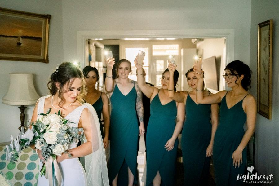 Doltone House Wedding-20190712CK-21