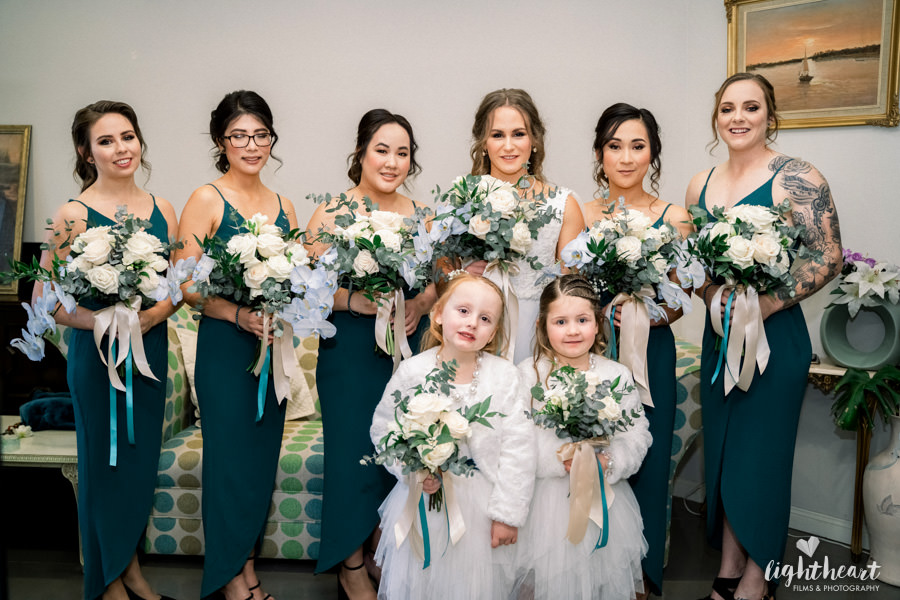 Doltone House Wedding-20190712CK-22