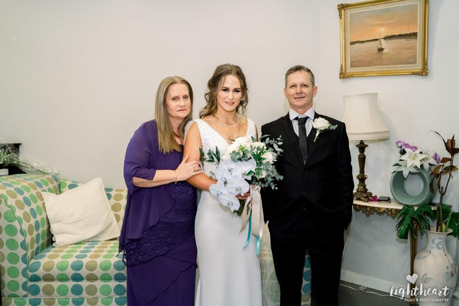 Doltone House Wedding-20190712CK-23
