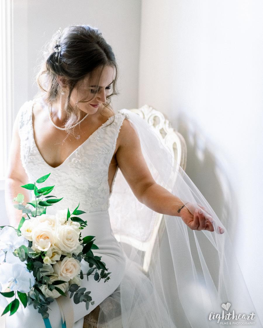 Doltone House Wedding-20190712CK-25