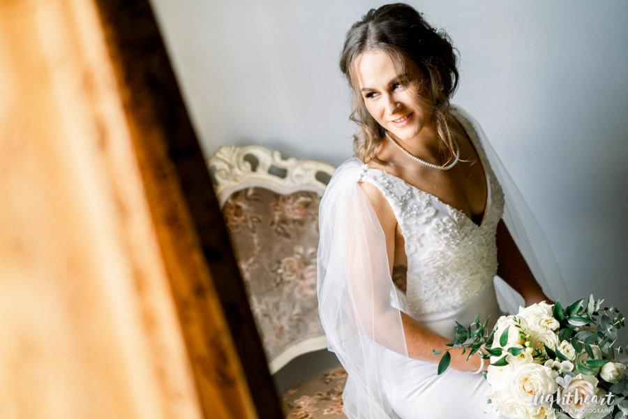 Doltone House Wedding-20190712CK-26