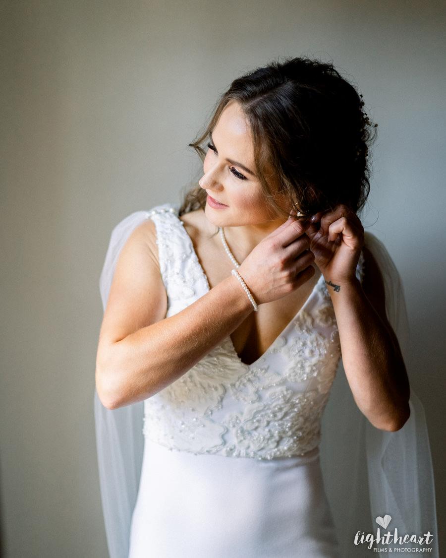 Doltone House Wedding-20190712CK-27
