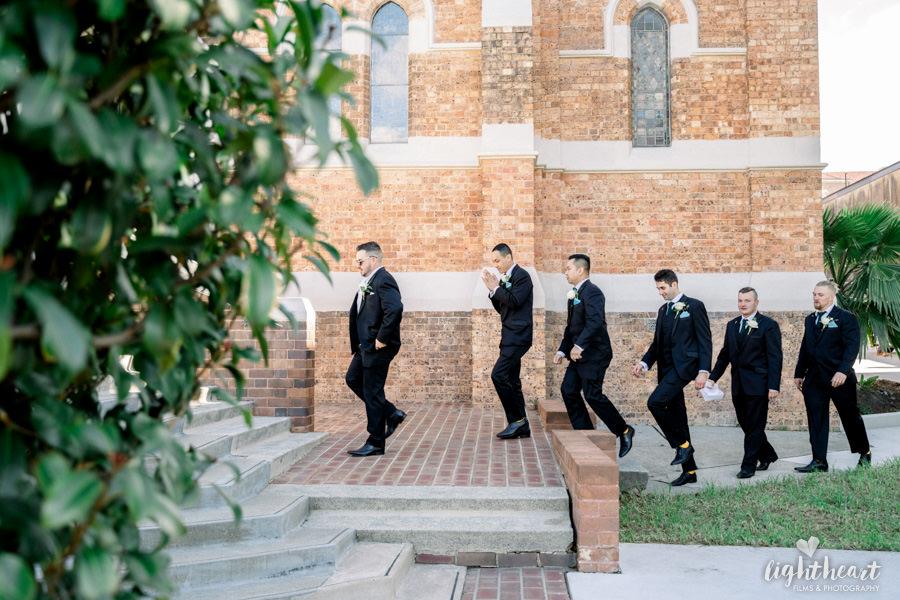 Doltone House Wedding-20190712CK-29