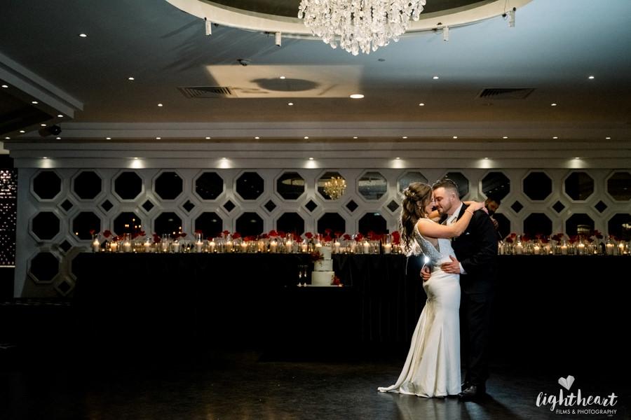 Doltone House Wedding-20190712CK-3
