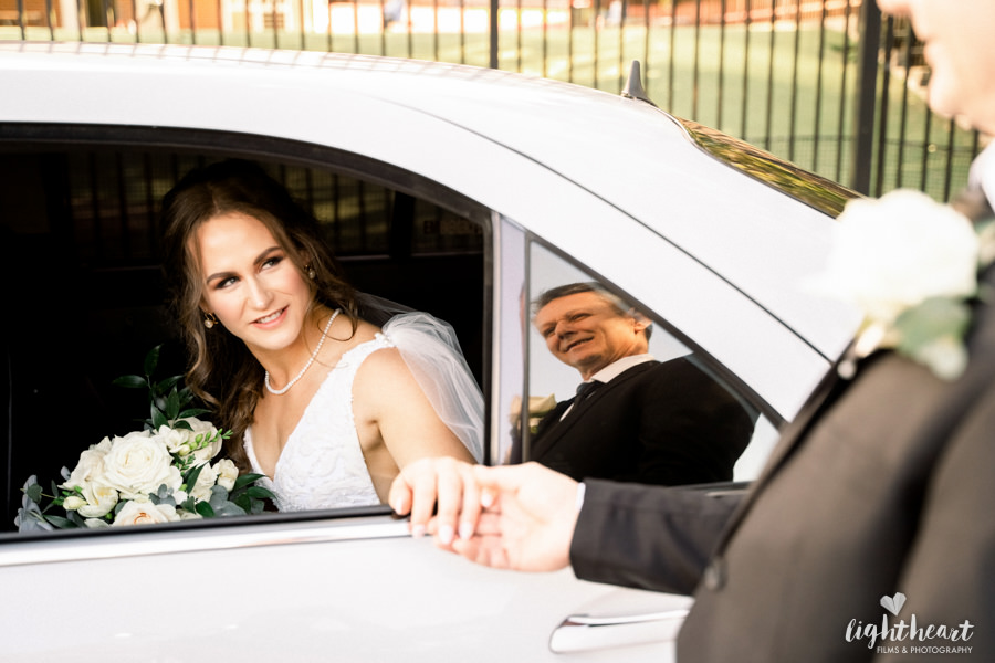 Doltone House Wedding-20190712CK-30