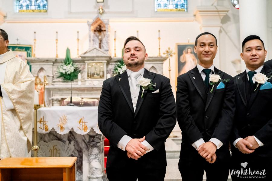 Doltone House Wedding-20190712CK-31