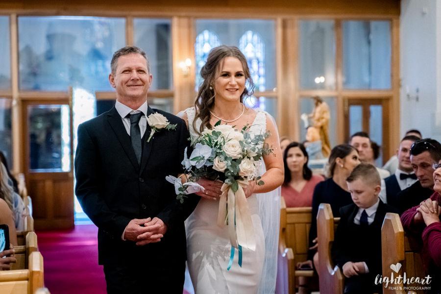 Doltone House Wedding-20190712CK-32