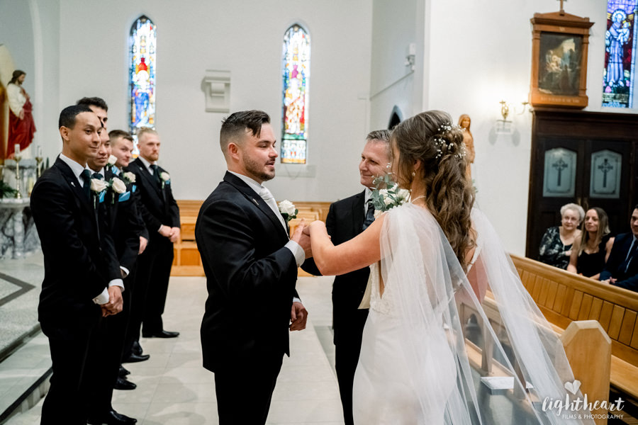 Doltone House Wedding-20190712CK-33