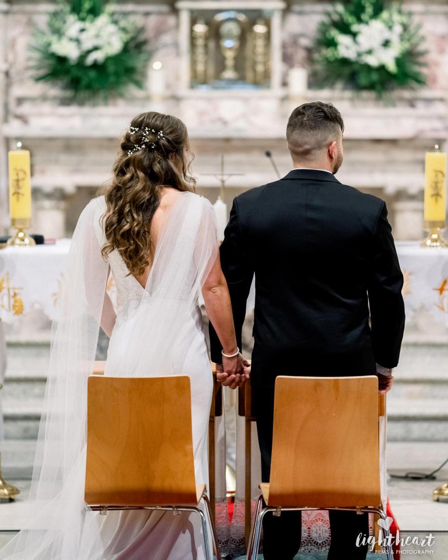 Doltone House Wedding-20190712CK-34