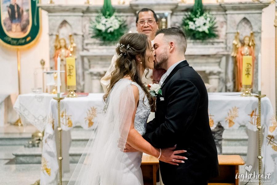 Doltone House Wedding-20190712CK-37
