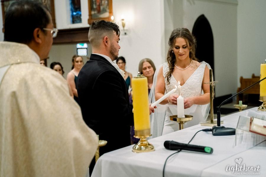 Doltone House Wedding-20190712CK-38