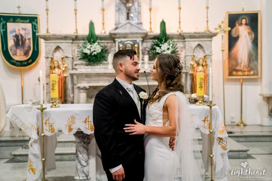 Doltone House Wedding-20190712CK-41