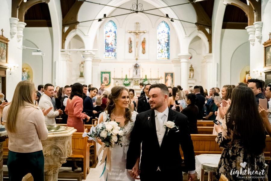 Doltone House Wedding-20190712CK-42