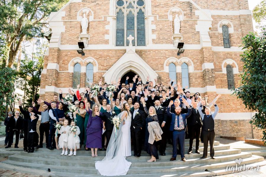 Doltone House Wedding-20190712CK-44