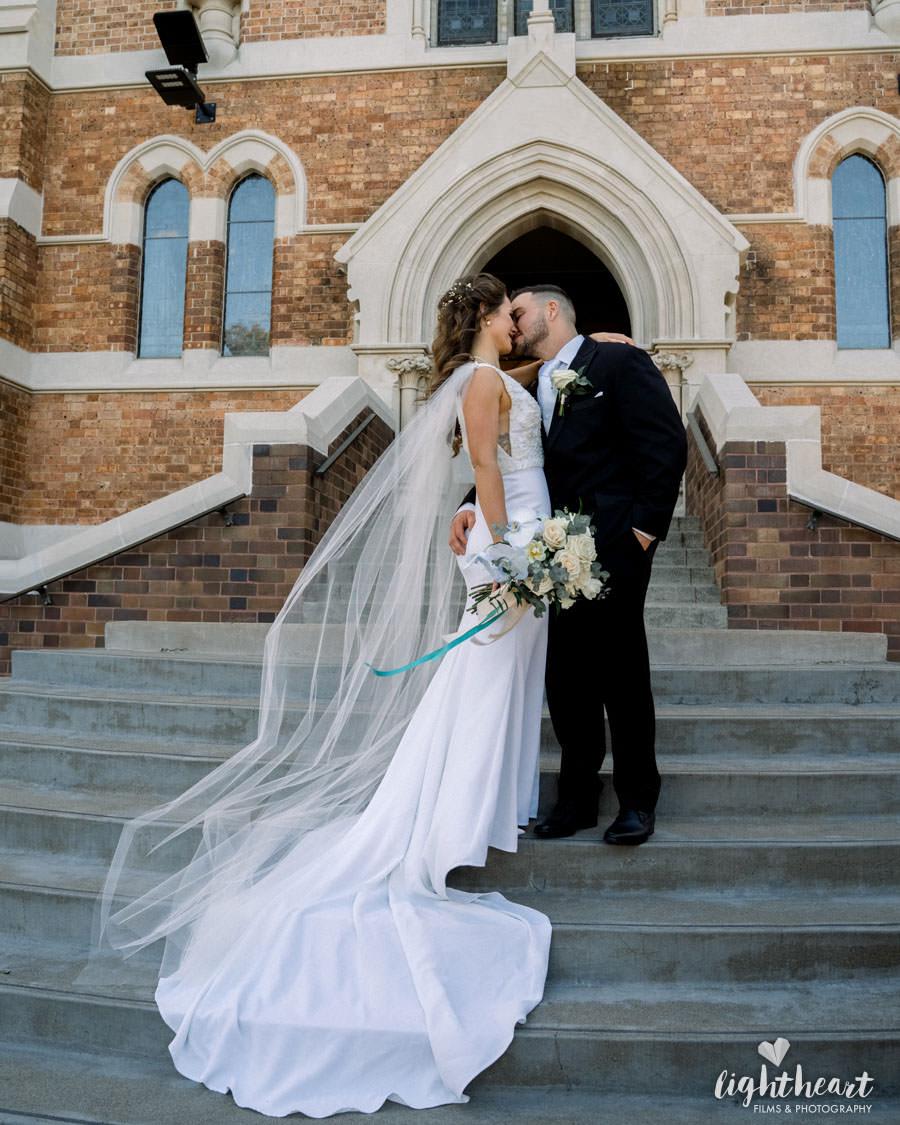 Doltone House Wedding-20190712CK-46