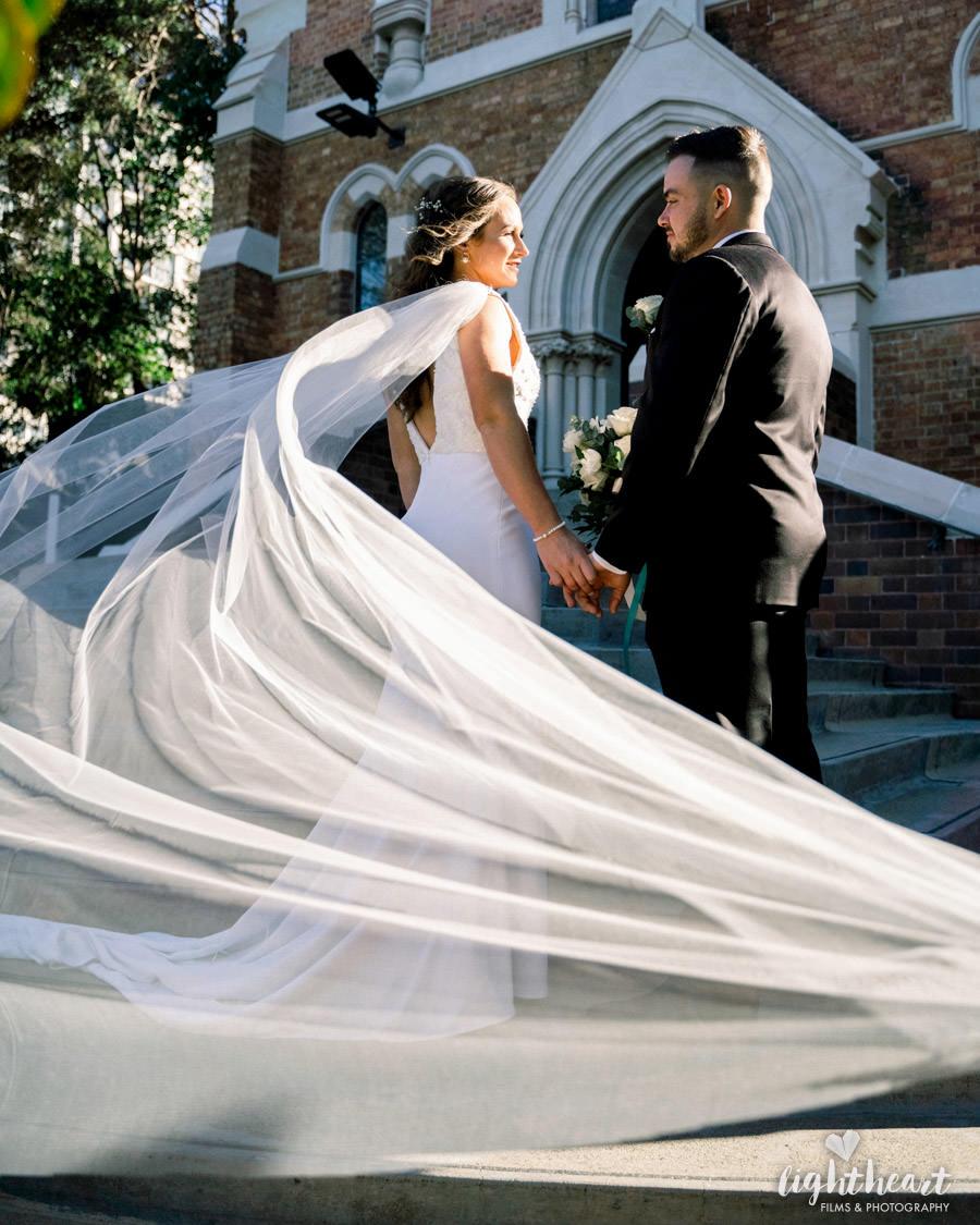 Doltone House Wedding-20190712CK-47