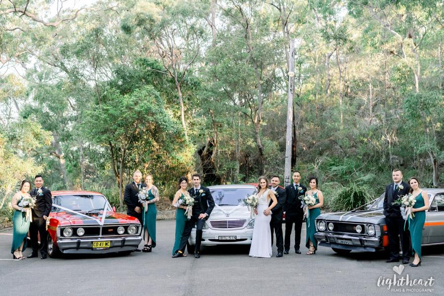 Doltone House Wedding-20190712CK-49