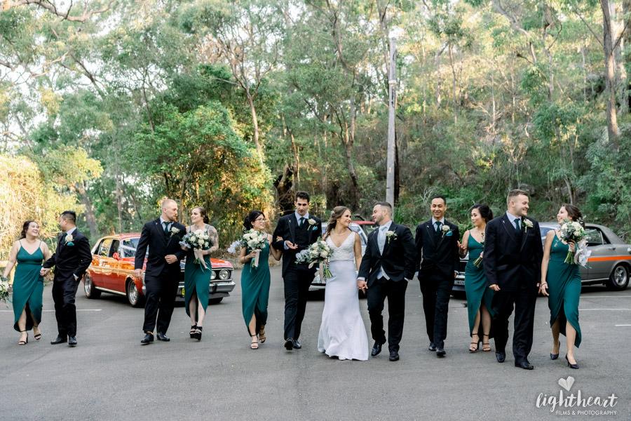 Doltone House Wedding-20190712CK-50