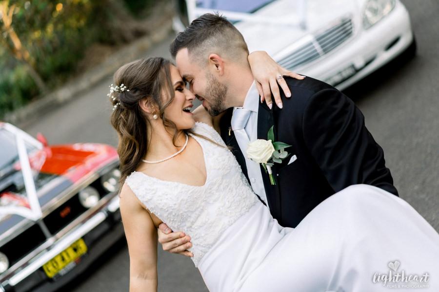 Doltone House Wedding-20190712CK-52