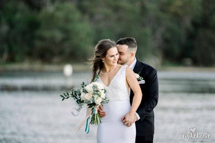 Doltone House Wedding-20190712CK-53