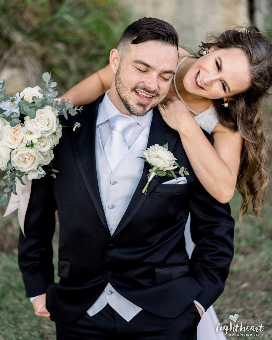 Doltone House Wedding-20190712CK-55