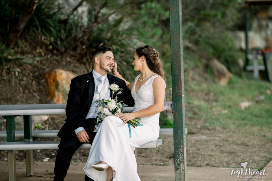 Doltone House Wedding-20190712CK-56