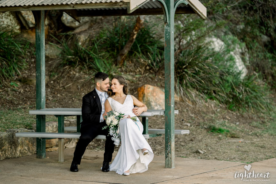 Doltone House Wedding-20190712CK-57
