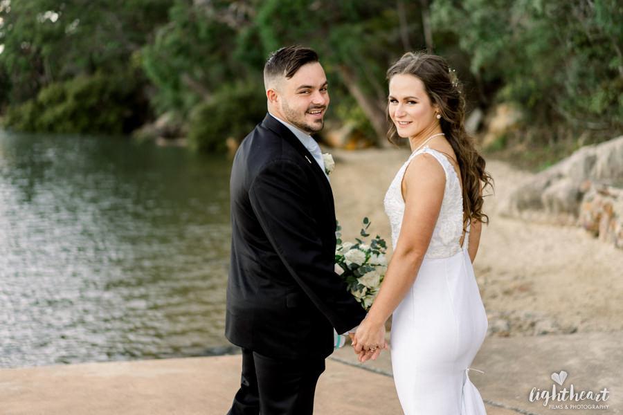 Doltone House Wedding-20190712CK-58