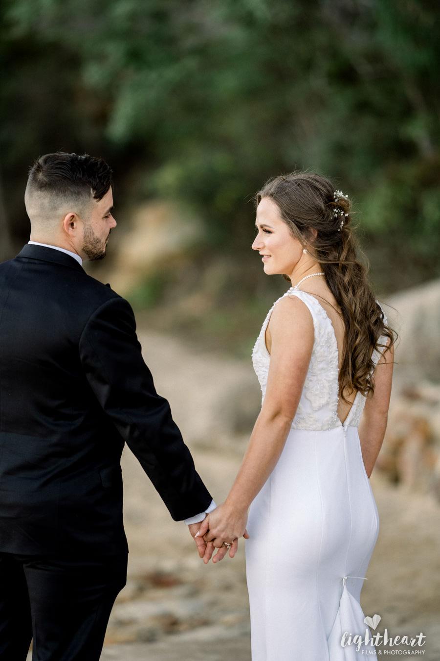 Doltone House Wedding-20190712CK-59