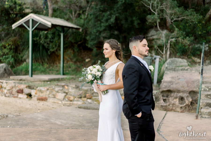 Doltone House Wedding-20190712CK-61