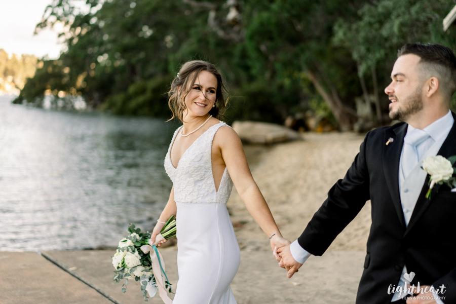 Doltone House Wedding-20190712CK-62