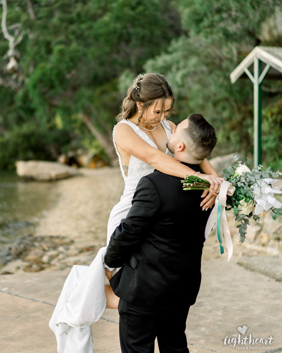 Doltone House Wedding-20190712CK-63