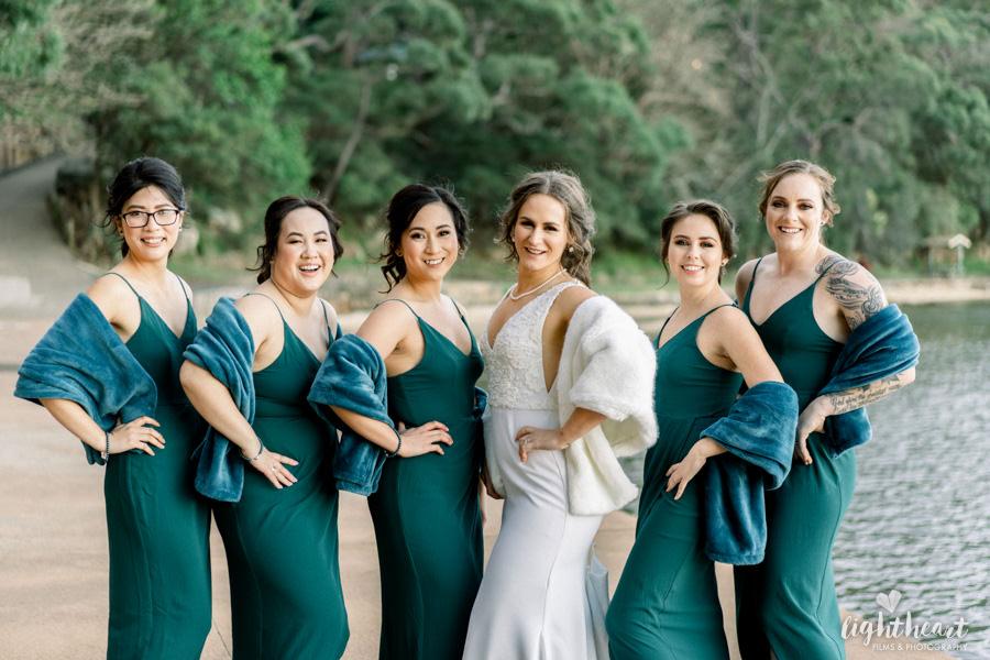 Doltone House Wedding-20190712CK-64