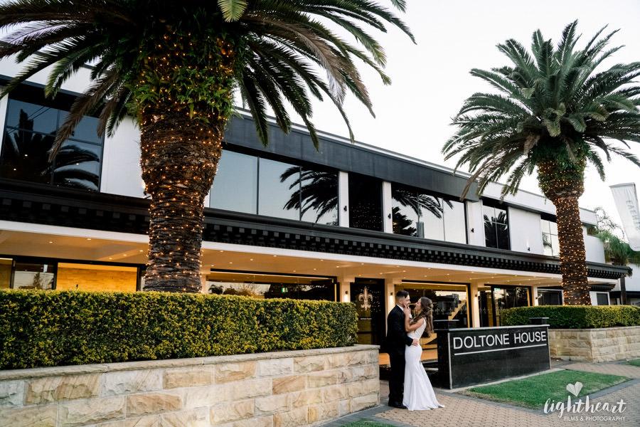 Doltone House Wedding-20190712CK-67
