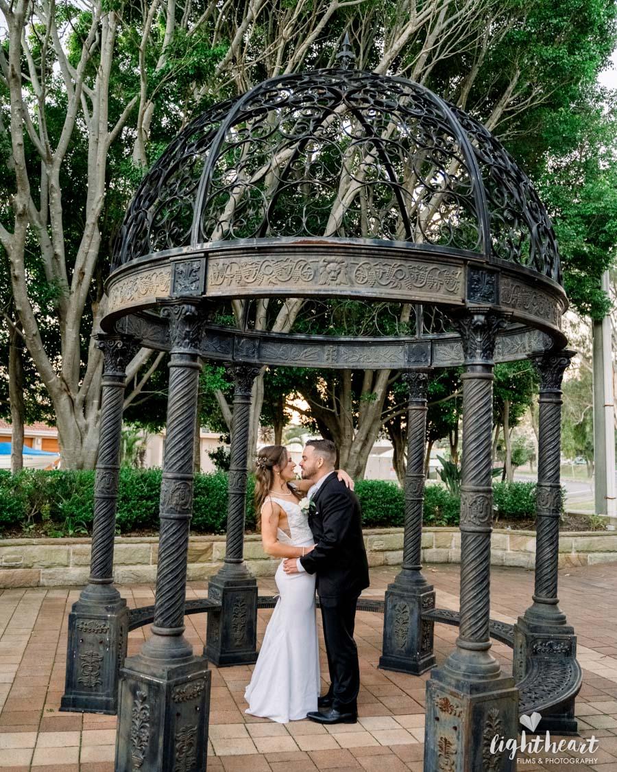 Doltone House Wedding-20190712CK-68