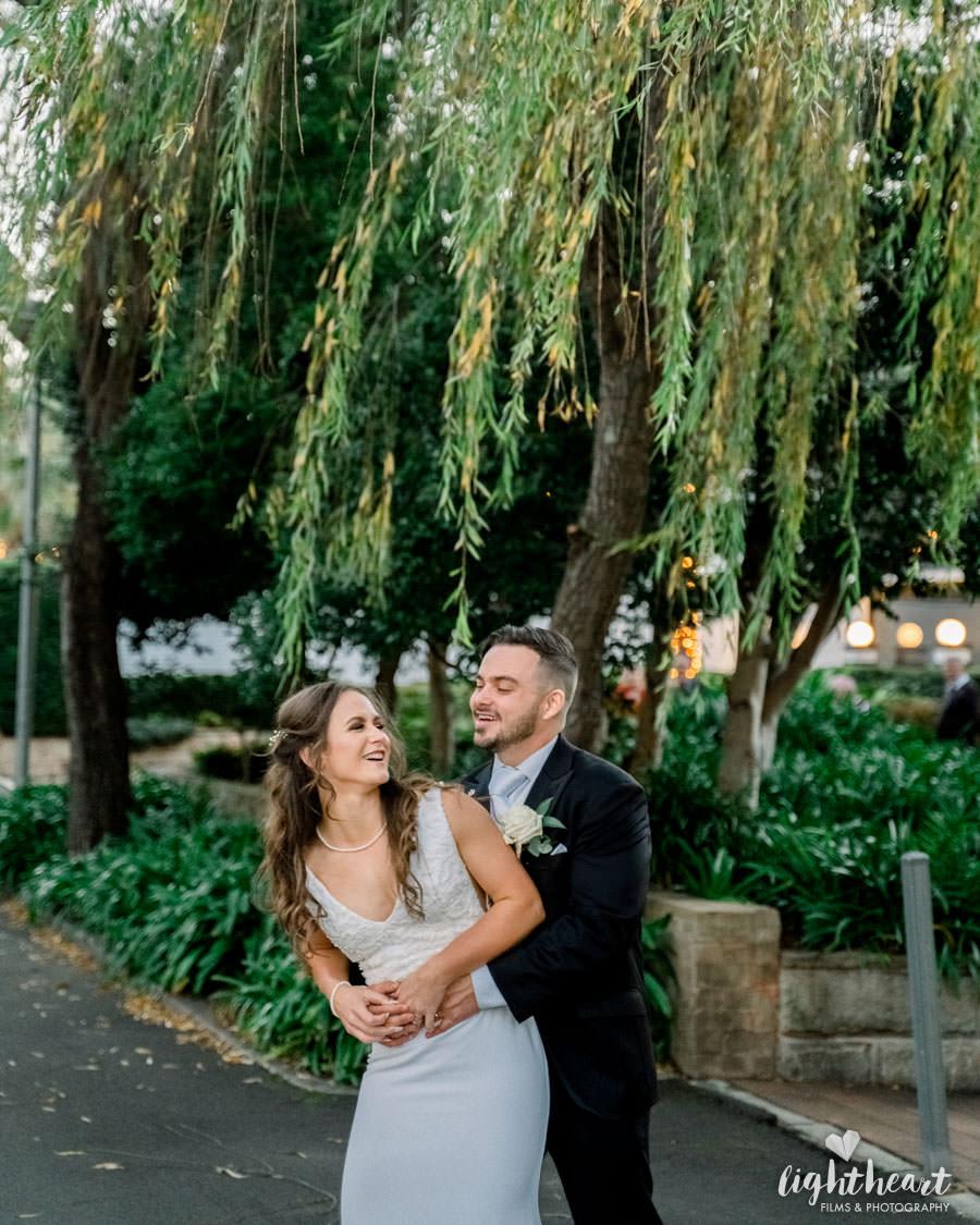 Doltone House Wedding-20190712CK-71