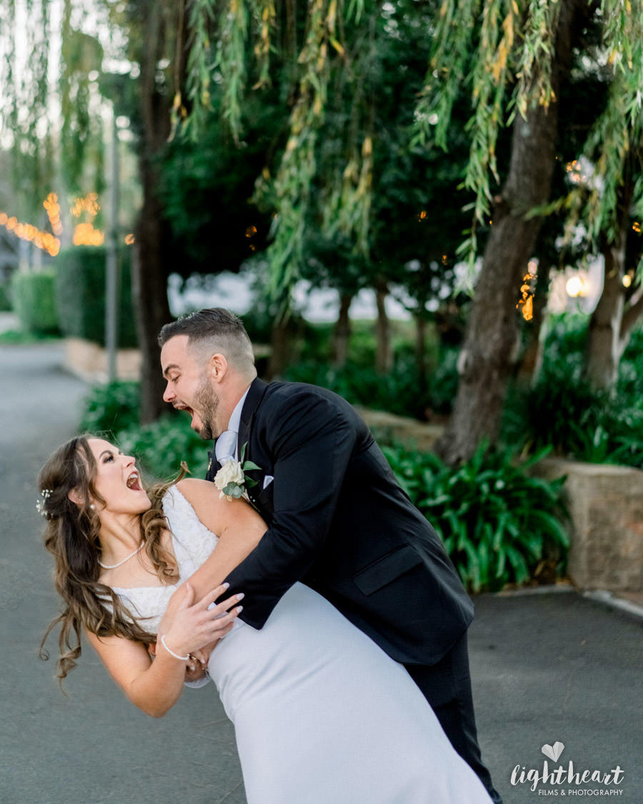Doltone House Wedding-20190712CK-72