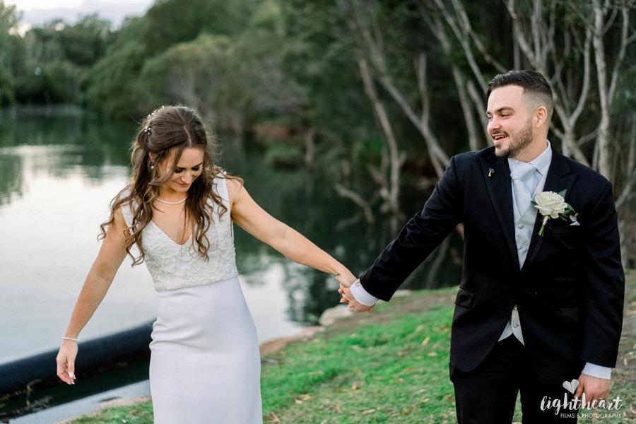 Doltone House Wedding-20190712CK-73