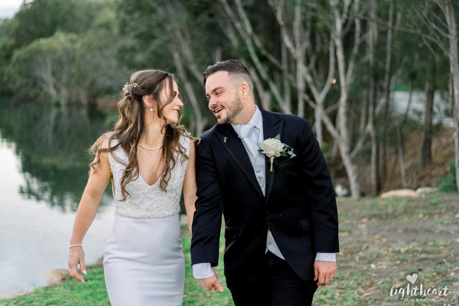 Doltone House Wedding-20190712CK-74