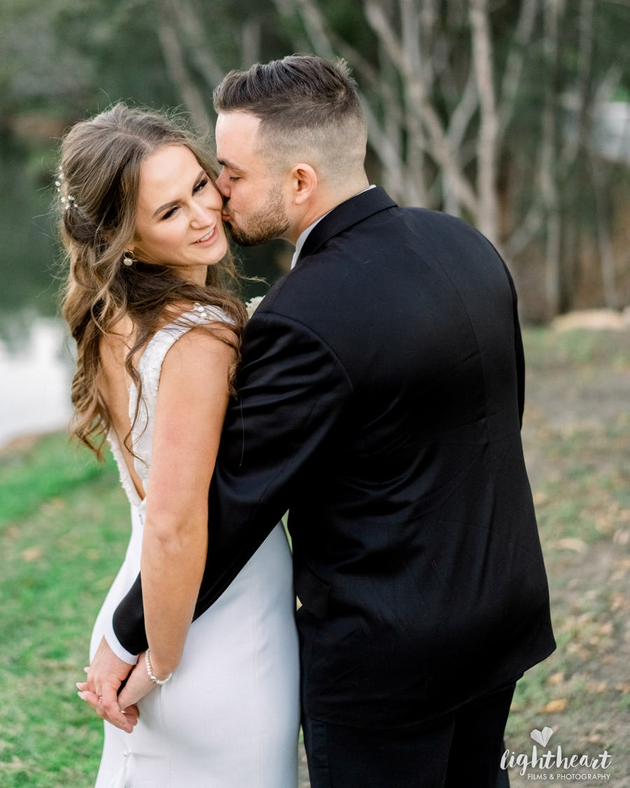 Doltone House Wedding-20190712CK-75