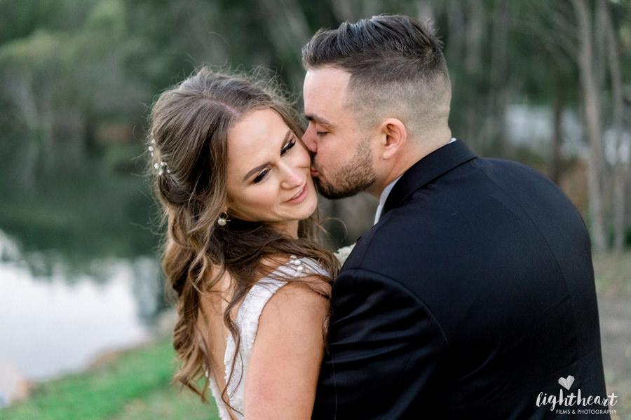 Doltone House Wedding-20190712CK-76