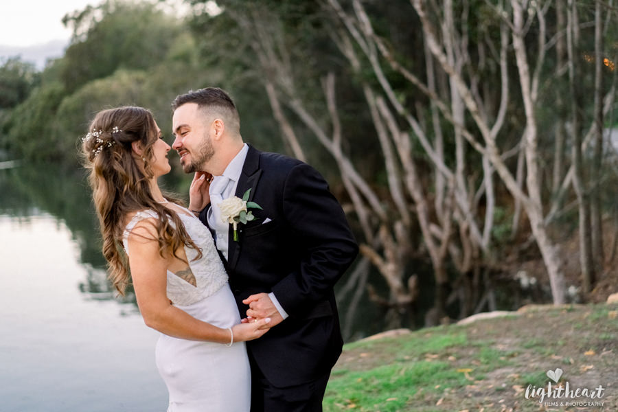 Doltone House Wedding-20190712CK-77