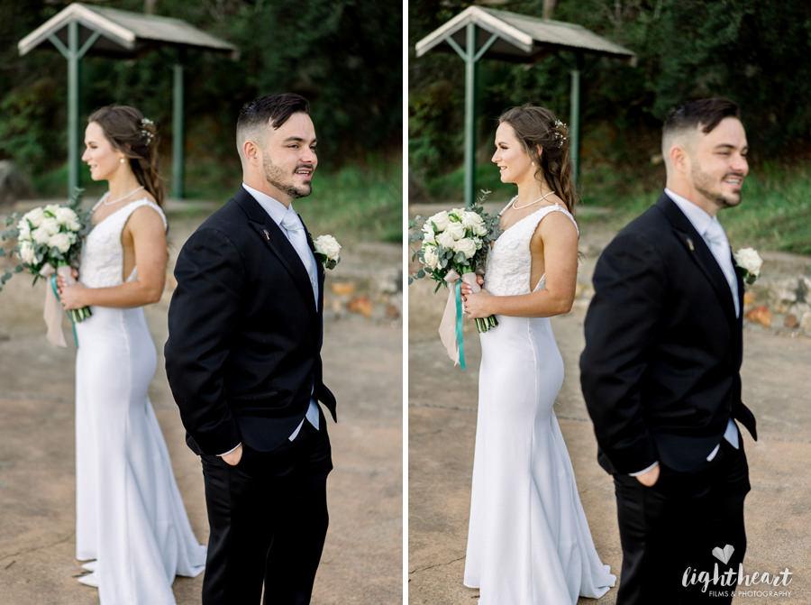 Doltone House Wedding-20190712CK-78