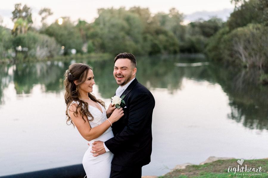 Doltone House Wedding-20190712CK-79