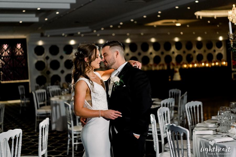 Doltone House Wedding-20190712CK-81